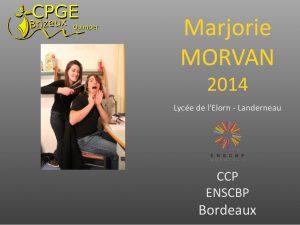fiches-2014-landerneau1