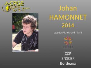 fiches-2014-paris1
