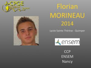 fiches-2014-st_therese1